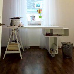 Individuelle Möbelgestaltung und Möbelbau - colors and more Siegerland
