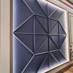 Wandgestaltung Ideen und Beratung colorsandmore